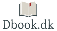 Dbook